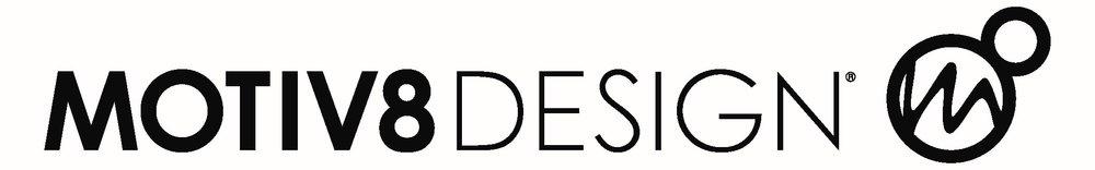 Creative Concepts & Development