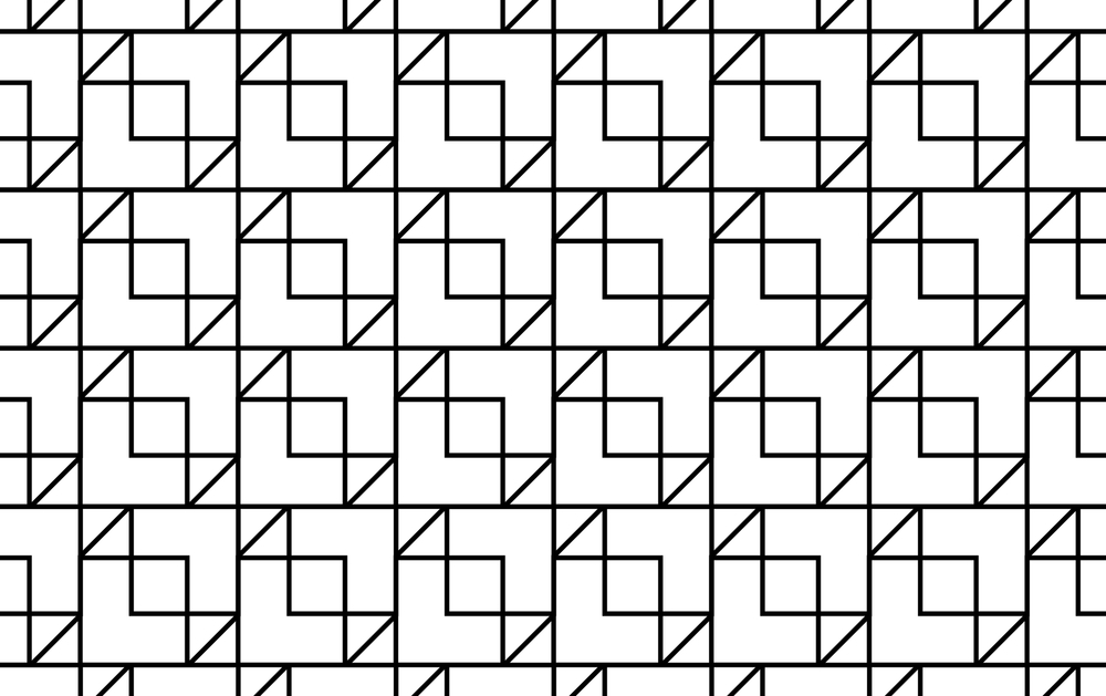 Box_Pattern_Cropped_2560x1600_B.jpg