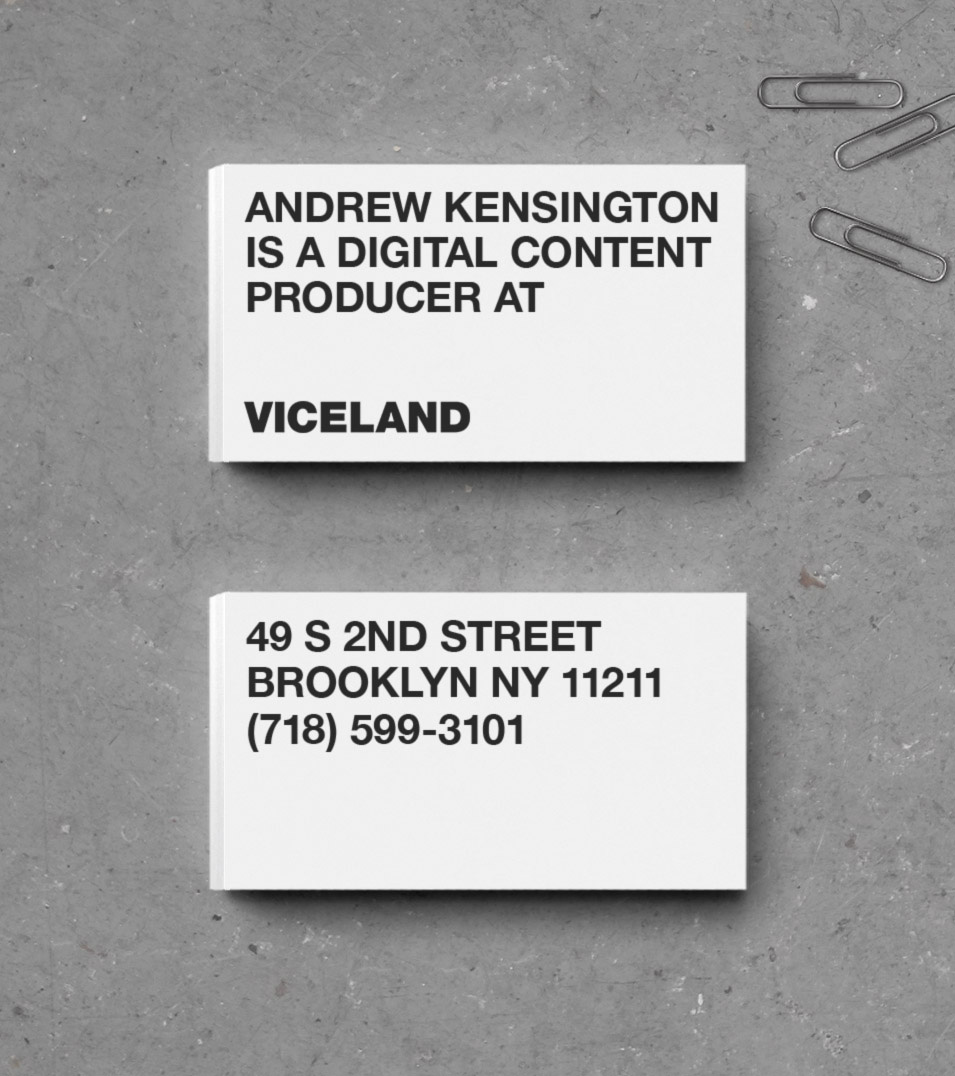 viceland_business_card.jpg