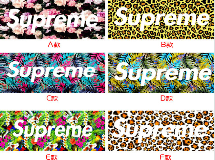 -font-b-supreme-b-font-BOX-leopard-grain-beach-towels-swimming-yoga-sports-towel-baby.jpg