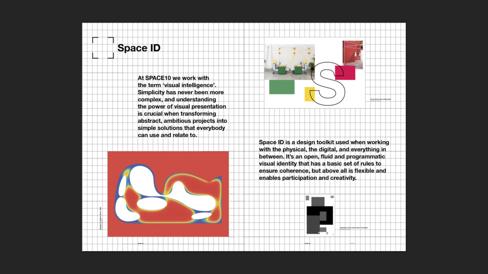 SPACE10_case_playbook_06-2340x1316.png
