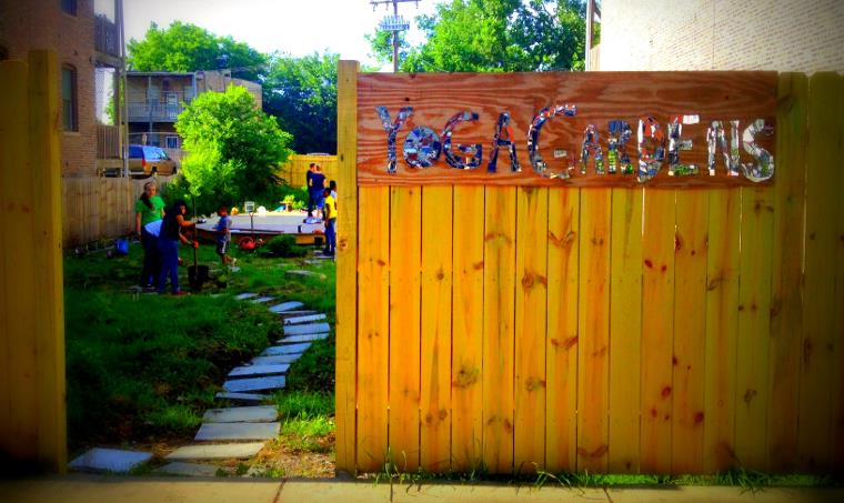 Yoga_Gardens.jpeg