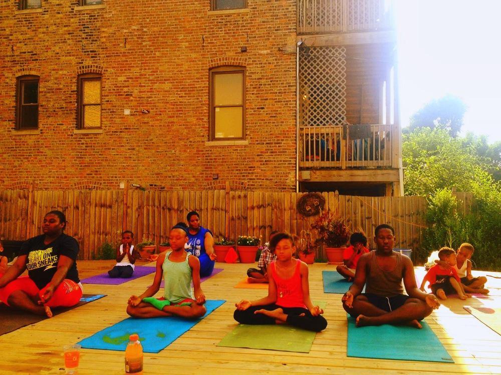 Yoga-Gardens2.jpg