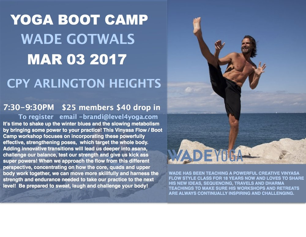 CPY Yoga Boot Camp.jpg