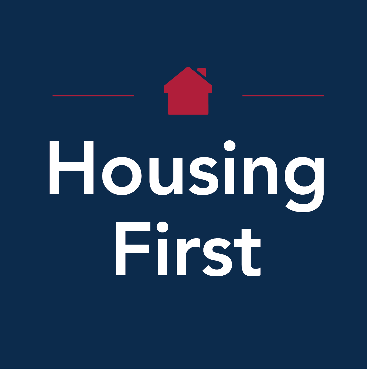Housing First Network