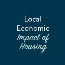 Impactofhousing