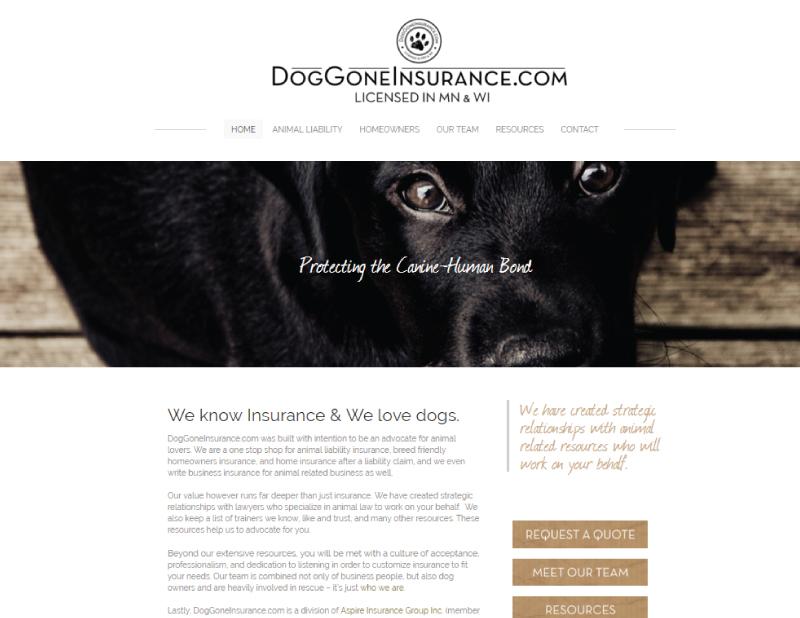 doggone-web.jpg