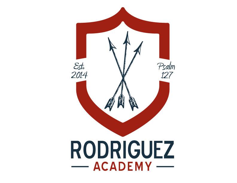 RodriguezAcademy_red.jpg