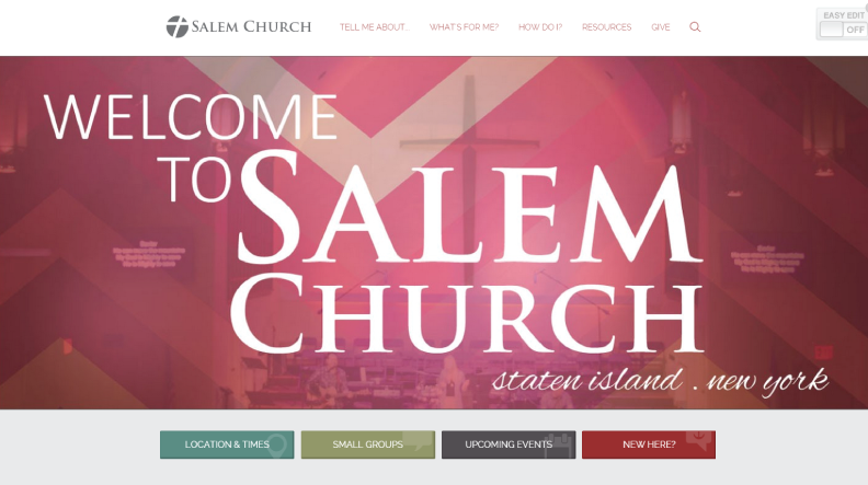 NEW-SALEM-WEBSITE.png