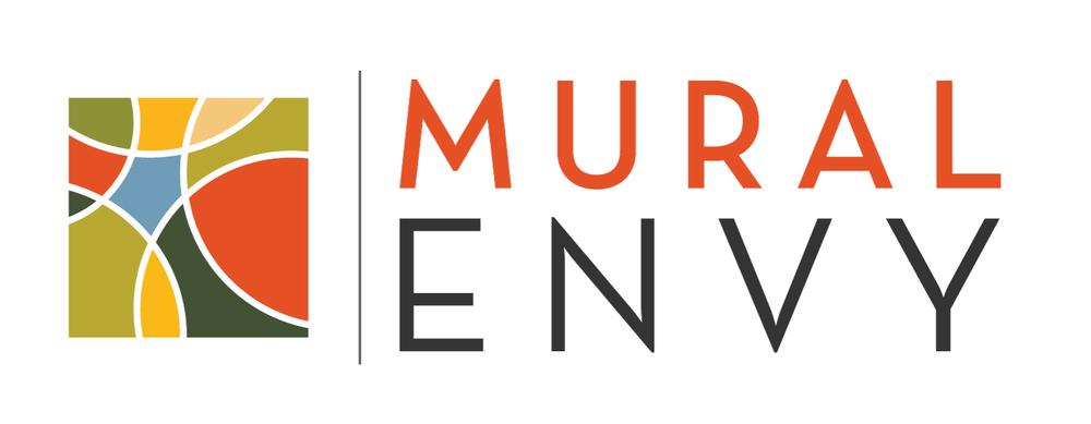 MuralEnvy_web-logo.jpg