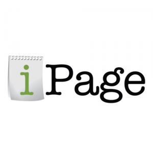 ipage.jpg