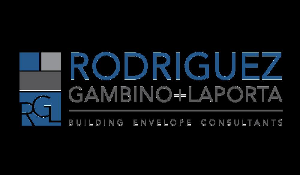 RGL_web-logo.png