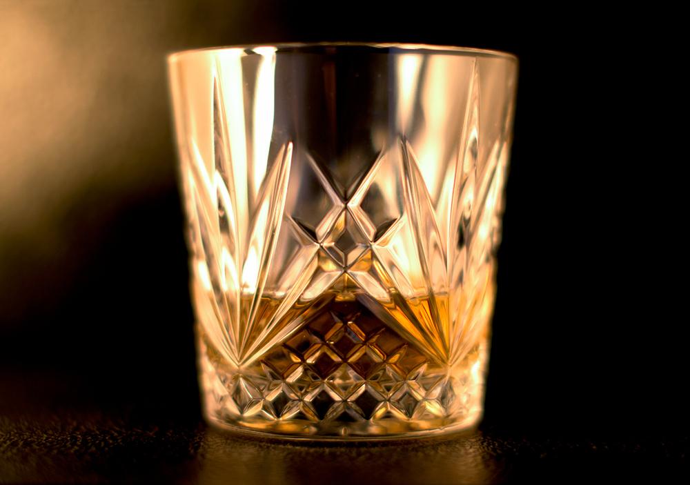 GlassofBourbon.jpg