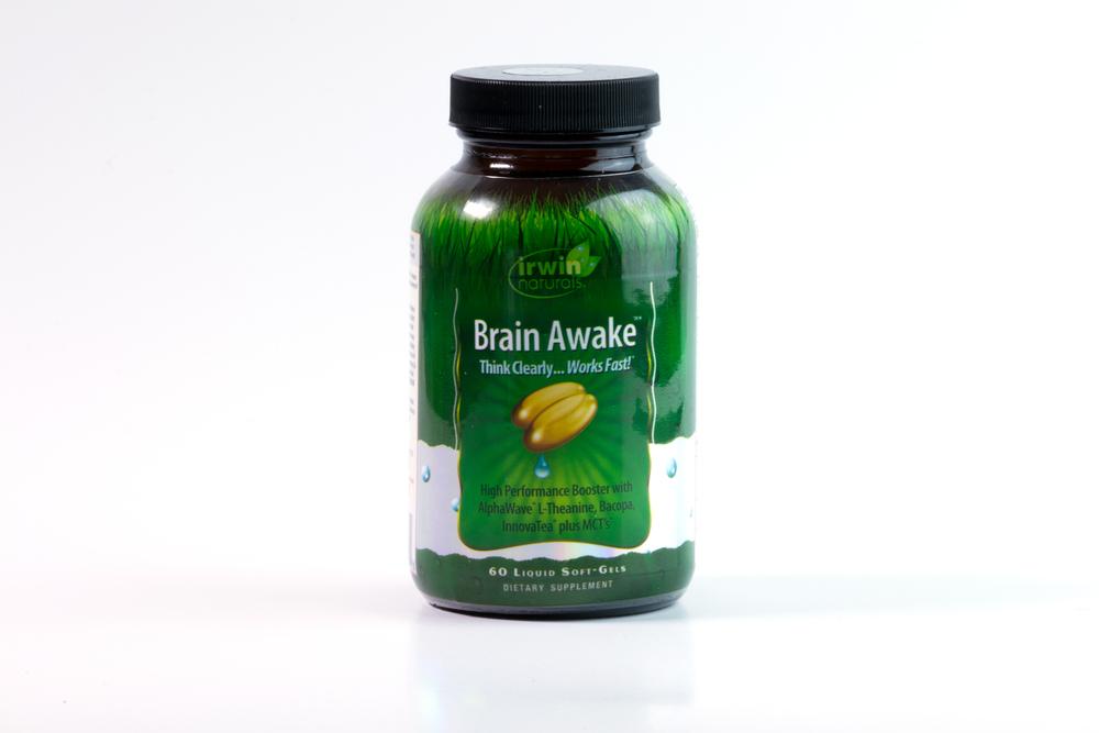 BrainAwake.jpg