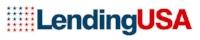 lending usa logo.jpg