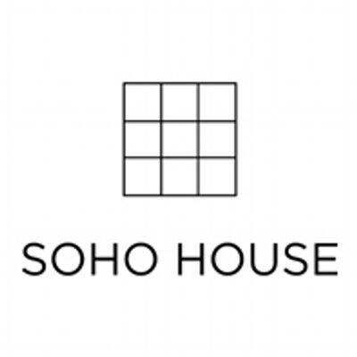 Soho_House_Twitter_square_400x400.JPG