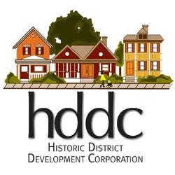 HDDC1.jpg