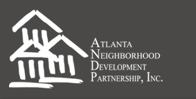 ANDP-logo.jpg