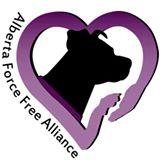 AFFA Logo.jpg