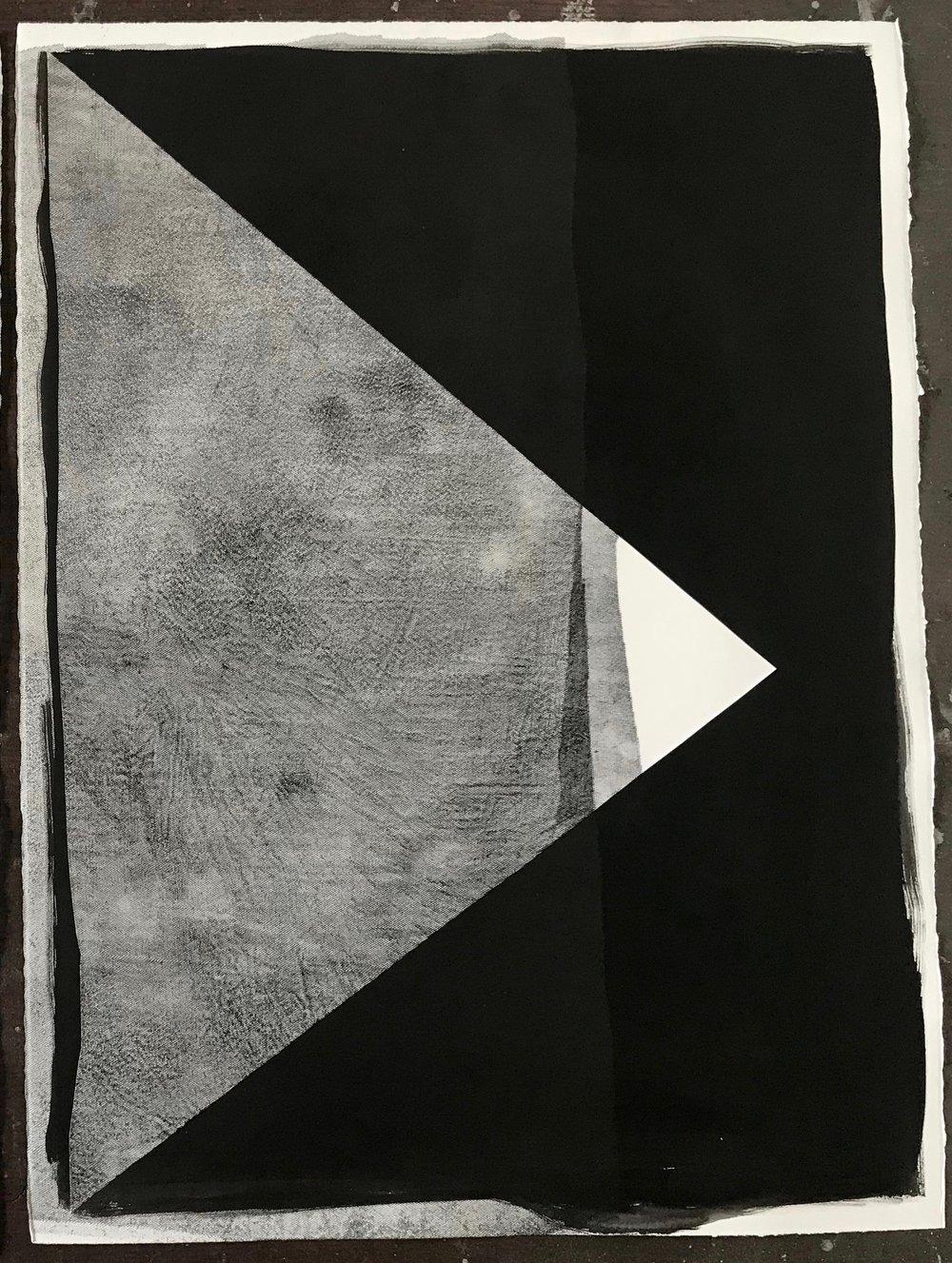 Spring Loaded Fragments #6
