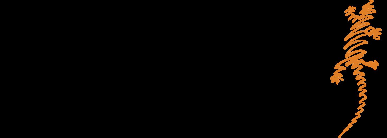 http://static1.squarespace.com/static/56e88196555986d29f47318c/t/572b7c9af699bbf56eab6234/1516055047854/?format=1500w