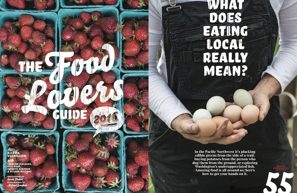 FoodLovers Cover 01.jpg
