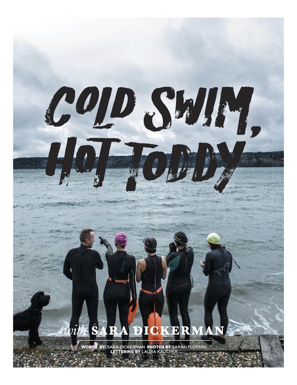 Cold Swim, Hot Toddy 01 Cover.jpg