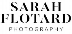 Sarah Flotard Photography