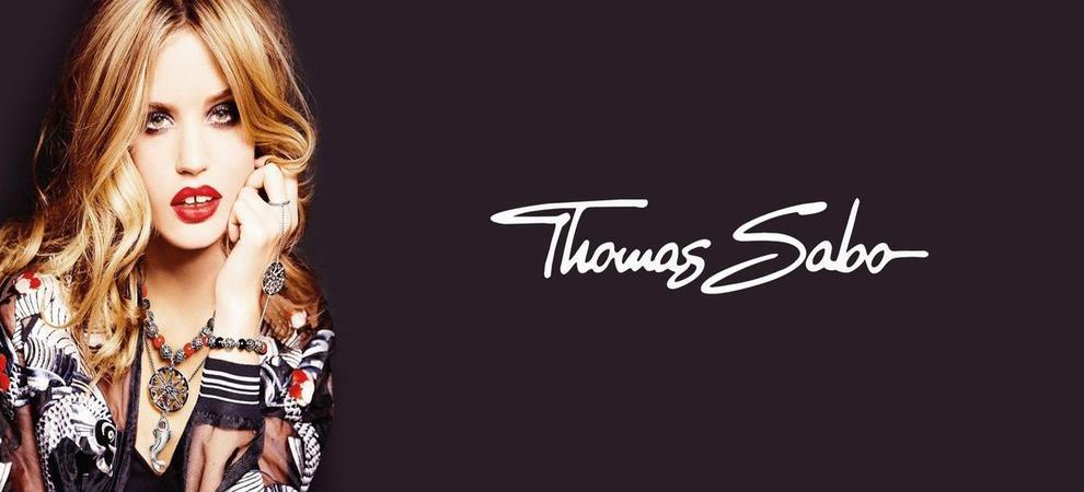 Thomas Sabo Squarespace.jpg