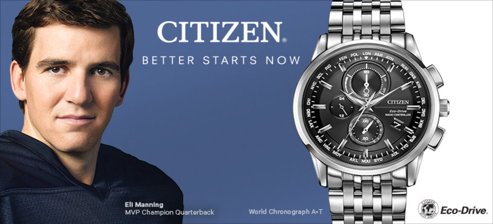 Citizen Poster SquareSpace.jpg