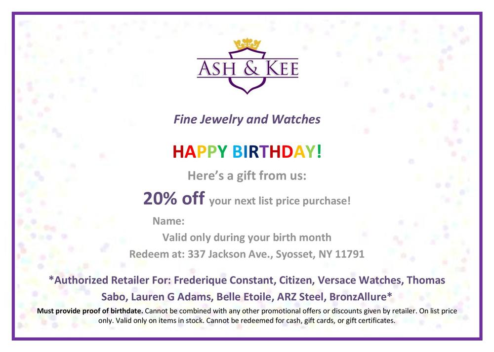 Ash & Kee Birthday Coupon.jpg