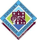 syosset chamber of commerce