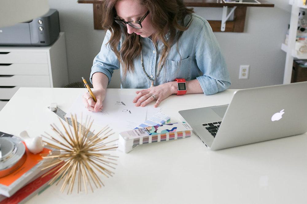 hayley-bigham-designs-tulsa-graphic-designer37.jpg