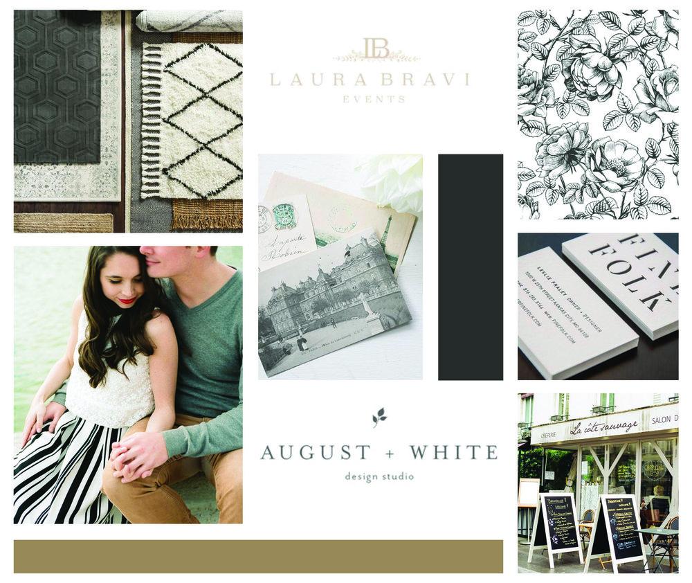 hayley bigham designs-tulsa graphic designer-jessica lynn tucker photography-logo design-wedding photographer-branding-moodboard