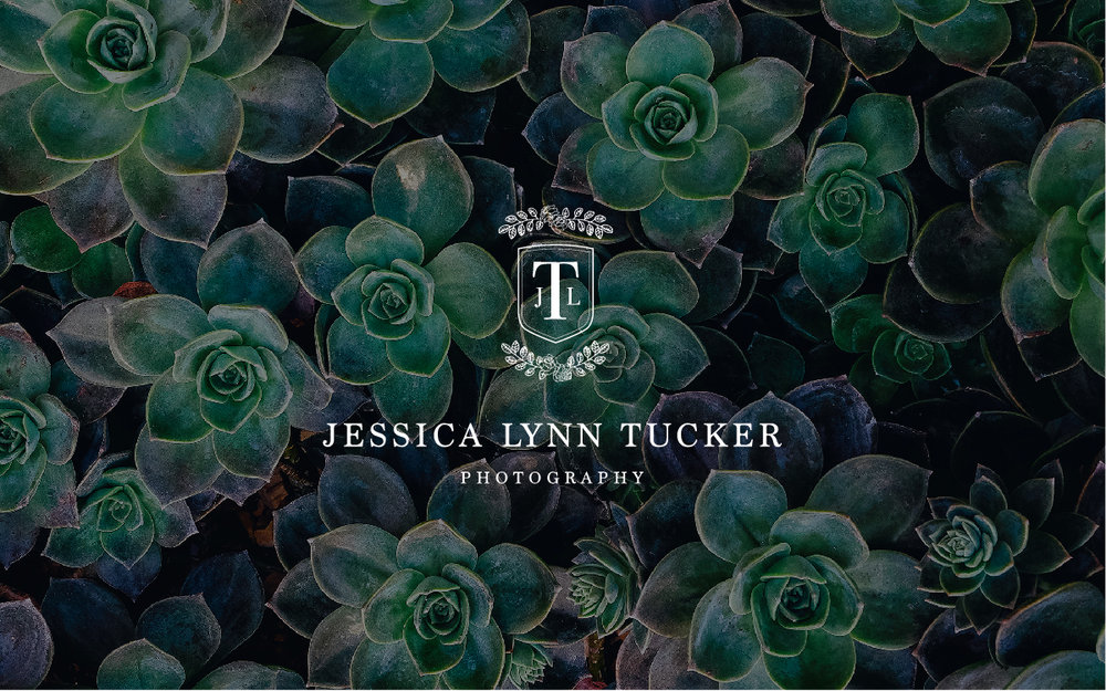 JTucker-Logo-blog-01.jpg