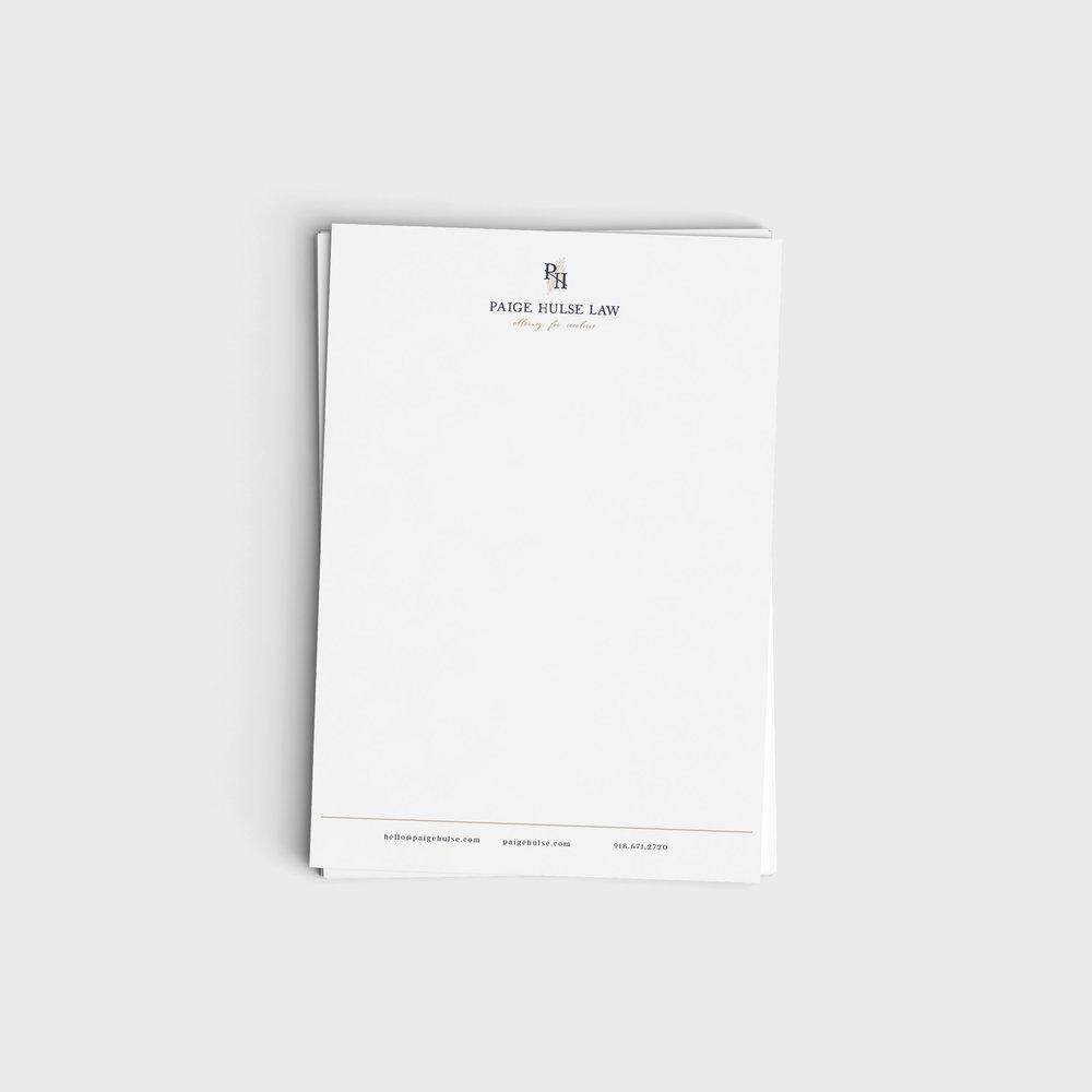 PHulse-letterhead-mockup.jpg