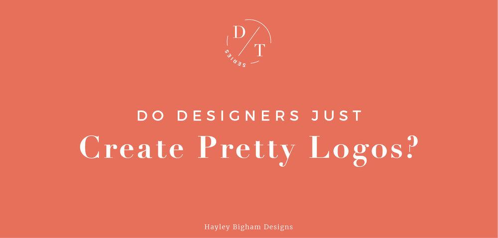 Hayley Bigham Designs-benefit of a designer-graphic designer-tulsa oklahoma-branding-logo design-design process