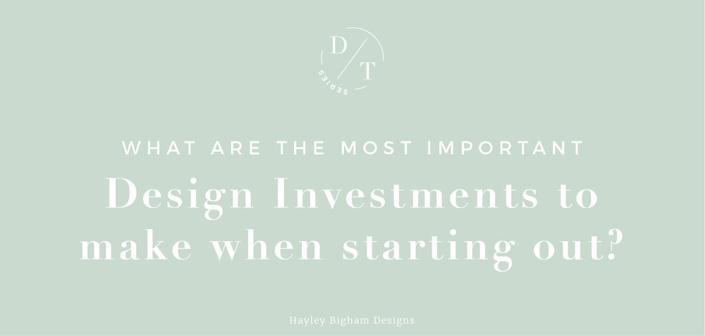 DT-blog-investments-01.jpg
