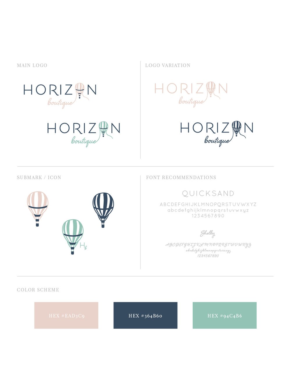 HorizonBoutique-LogoGuidelines-U-01.jpg