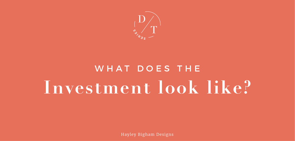 hayley bigham designs-tulsa graphic designer-investment for graphic designer