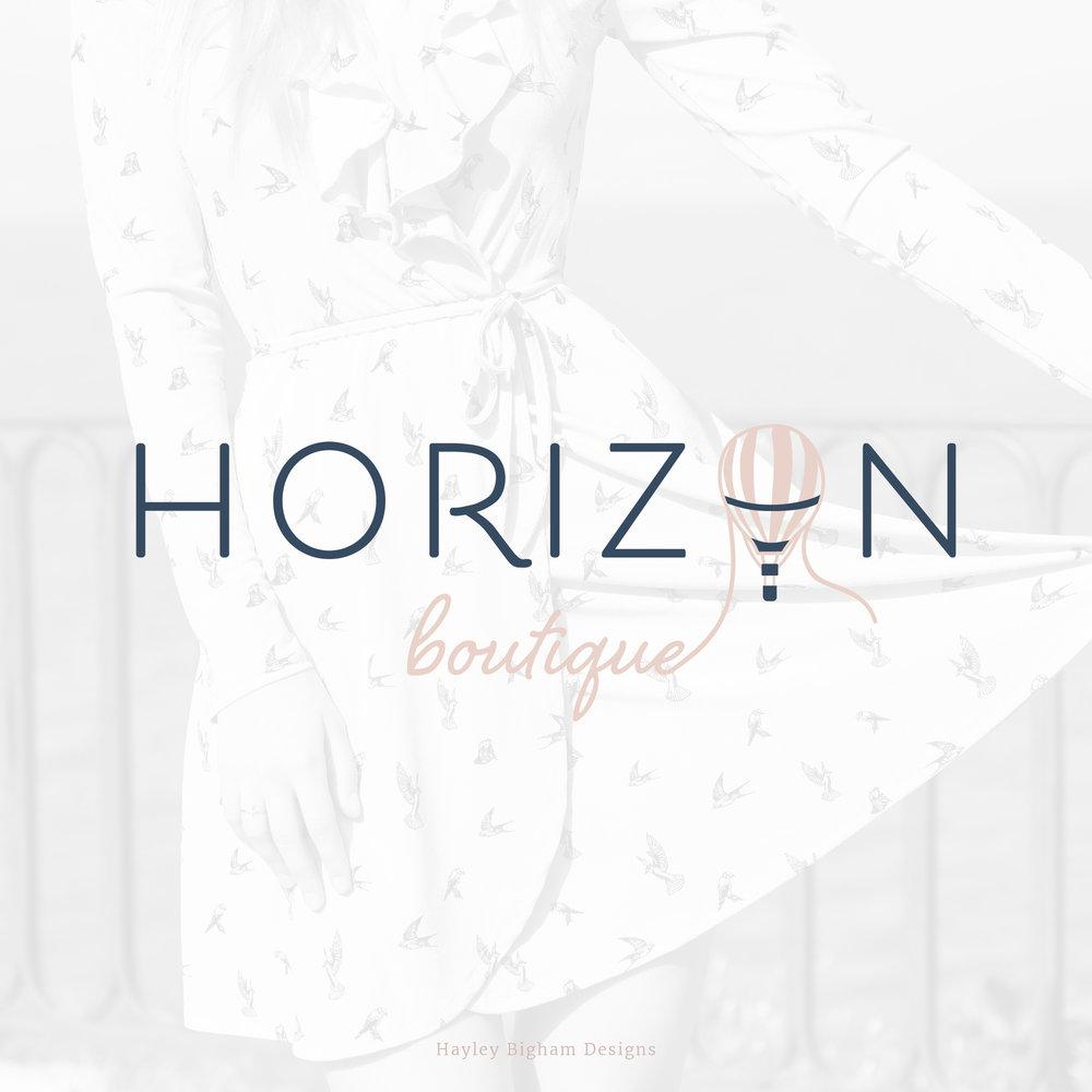 HBD-Insta-HorizonLaunch-01.jpg