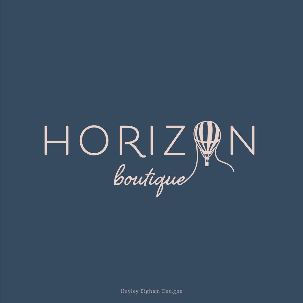 HBD-Insta-HorizonLaunch-03.jpg