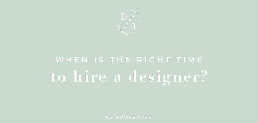 DT-blog-righttime-01.jpg