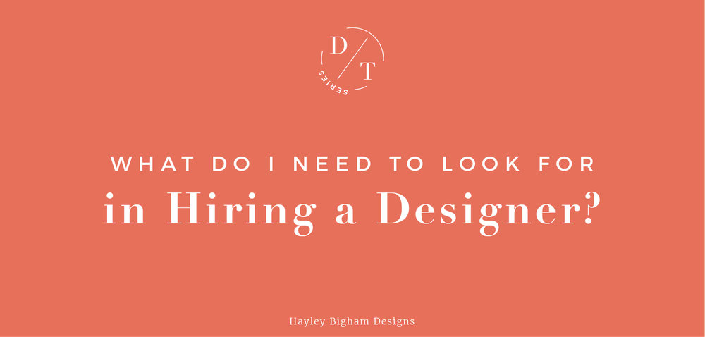 hayley bigham designs-tulsa -how to hire a graphic designer