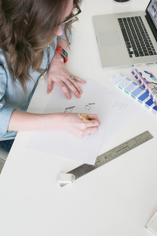 hayley-bigham-designs-tulsa-graphic-designer34.jpg