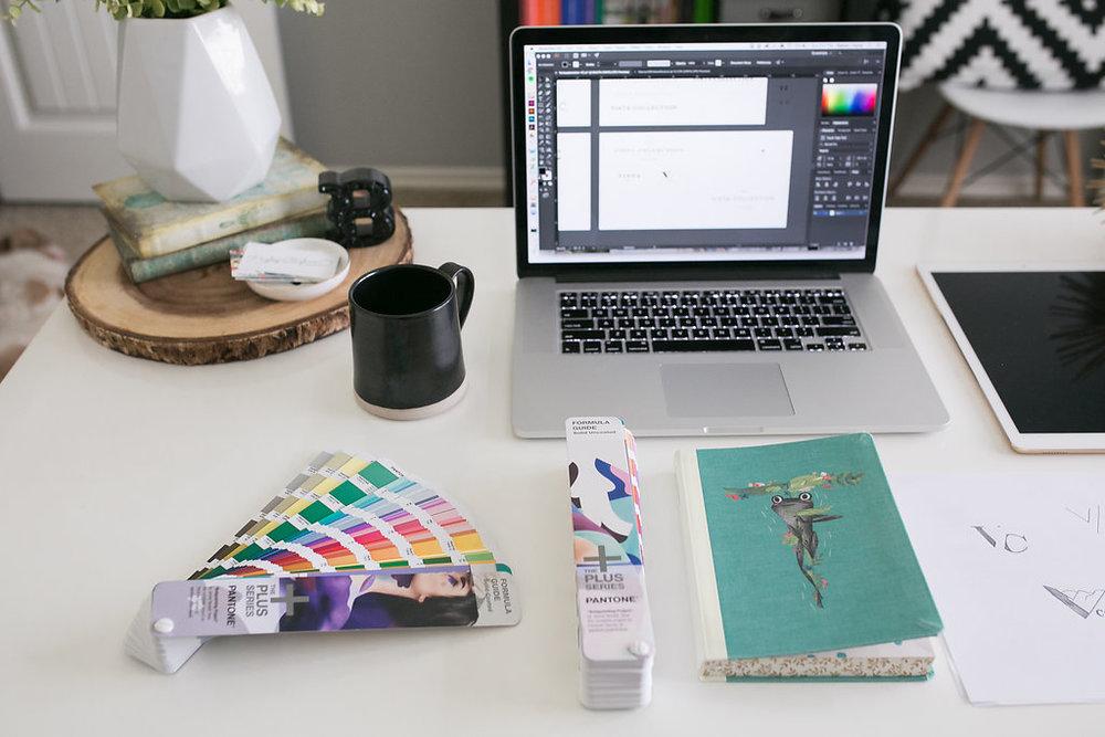 hayley-bigham-designs-tulsa-graphic-designer48.jpg