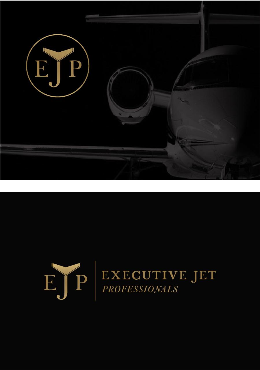 EJP-Bloggraphic-RGB-01.jpg