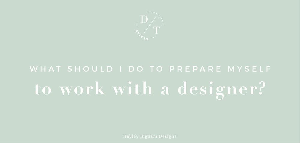 DT-blog-prepare-01.jpg