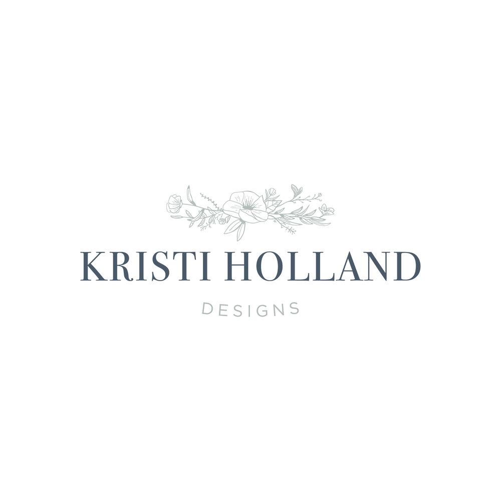 Insta-Kholland-Logo-03.jpg