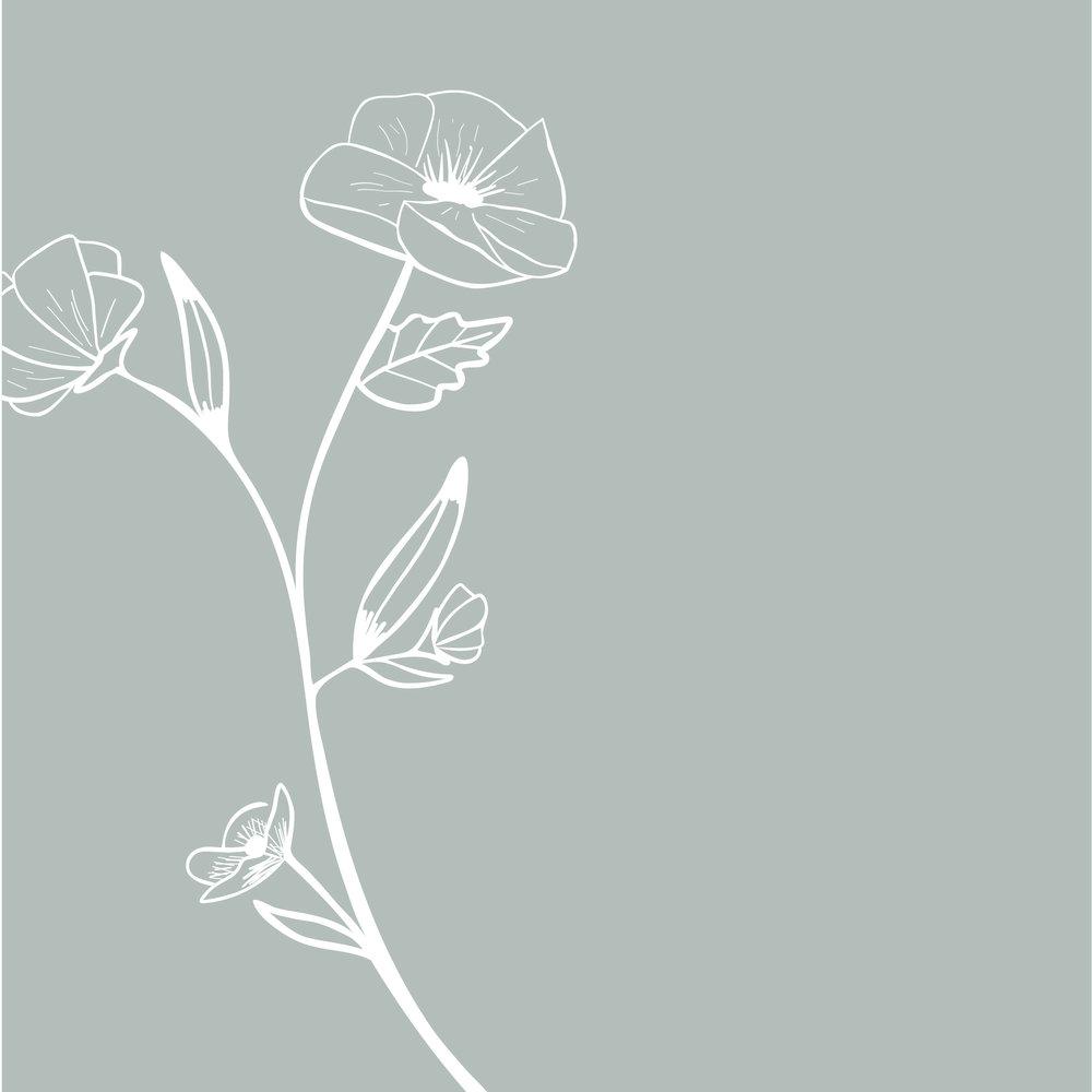 Insta-Kholland-Logo-02.jpg
